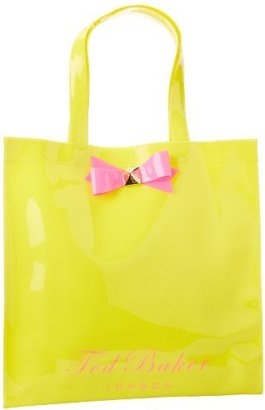Ted Baker Bigcon Tote