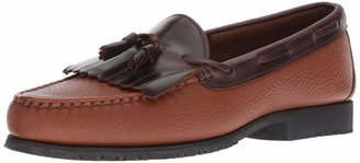 Allen Edmonds Men's Nashua Loafer