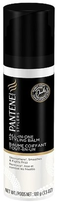 Pantene Stylers All-in-One Styling Balm