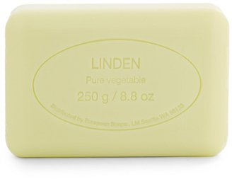 Pre de Provence Linden Vegetable Soap