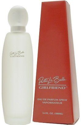 Patti LaBelle Girlfriend by Eau de Parfum Spray for Women 3.4fl oz