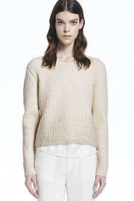 J Brand Itani Sweater