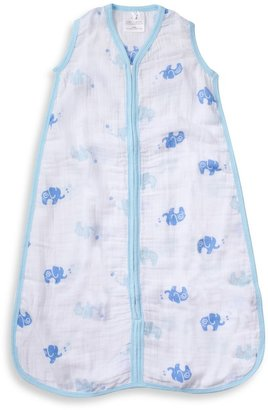Aden Anais aden® by aden + anais® Classic Sleeping Bag in Jungle Jive