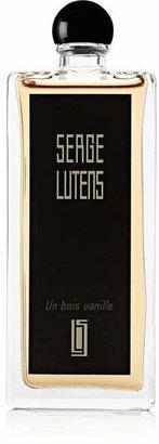 Serge Lutens Eau De Parfum - Un Bois Vanille, 50ml