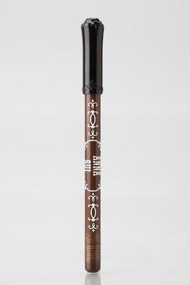 Anna Sui Waterproof Eye Liner