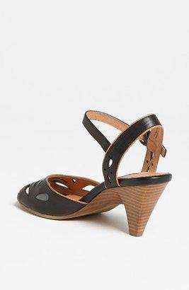 Miz Mooz 'Wonder' Sandal