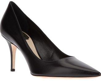 Christian Dior 'Cherie' pump