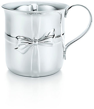 Tiffany & Co. Bows:Cup
