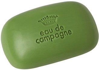 Sisley Paris Eau de Campagne Soap