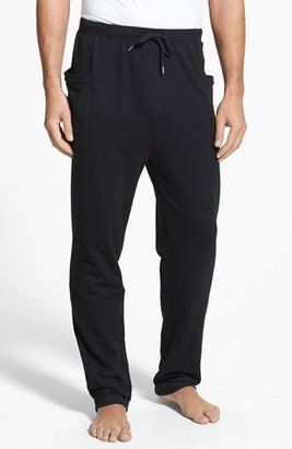 HUGO BOSS 'Innovation 6' Lounge Pants