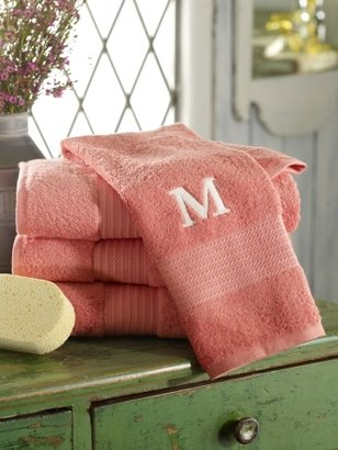 Ralph Lauren Home Greenwich Towel