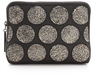 3.1 Phillip Lim Second Crystal Pouch
