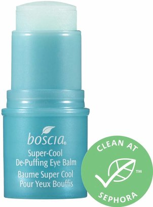 Boscia Super-Cool De-Puffing Eye Balm