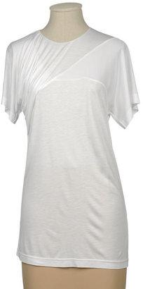 N°21 N° 21 Short sleeve t-shirt