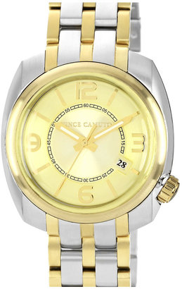 Vince Camuto Square Case Bracelet Watch, 42mm