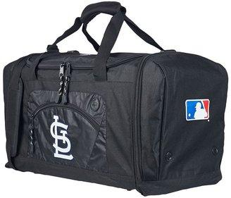 St. Louis Cardinals Roadblock Duffel Bag