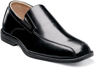 Florsheim 'Reveal' Slip On