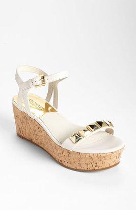 MICHAEL Michael Kors 'Persia' Sandal