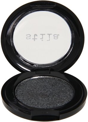 Stila Jewel Eye Shadow Color Cosmetics