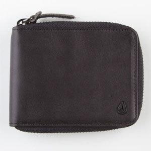 Nixon Premier Wallet