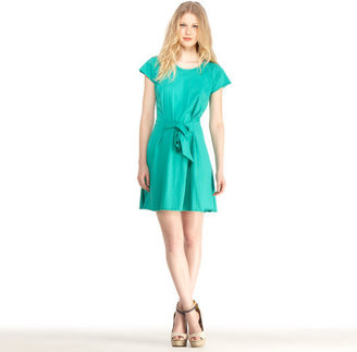 Rachel Roy The Waterfront Dress