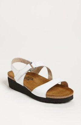 Naot Footwear 'Pamela' Sandal