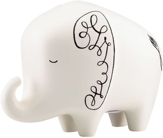 Kate Spade Elephant Bank
