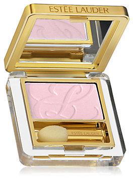 Estee Lauder Pure Color EyeShadow Metallic