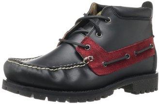 Polo Ralph Lauren Men's Ridgemoor Boot