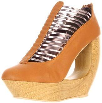 Fahrenheit Women's Lolita-05 Boot