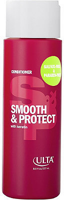 Ulta Smooth and Protect Conditioner