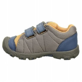 Keen Kids' Riggins Inf/Tod