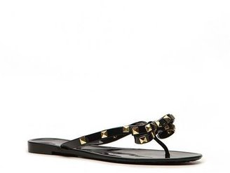 Chinese Laundry Lucky One Flat Sandal