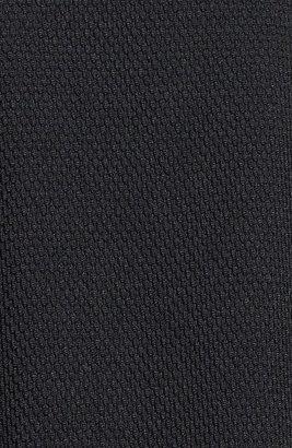 Soprano 'Emma' Knit Skater Dress (Juniors)