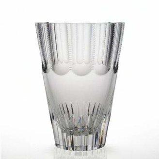 "William Yeoward Karen"" Vase, 7"""