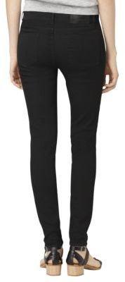 Calvin Klein Jeans Power Stretch Denim Leggings