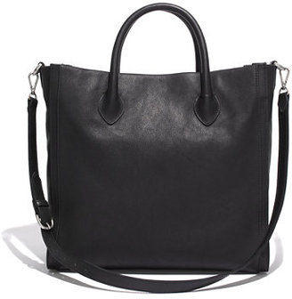 Madewell The Camden Tote