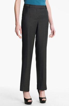 Zanella 'Sylvie' Wool Pants