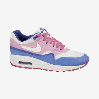 Nike 1 Hyperfuse Premium