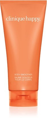 Clinique Happy Body Smoother  