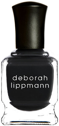 Deborah Lippmann Women's Nail Polish - Stormy Weather