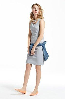 Jones New York 'Mallory' All Season Stretch Sheath Dress