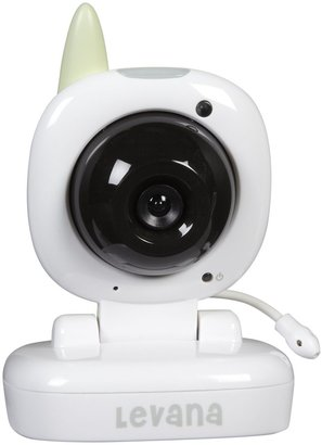 Levana Safe n'See Extra Camera