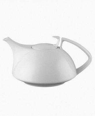 "Rosenthal Tac 02"" Teapot, 45 1/2 oz."