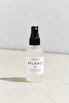 Herbivore Botanicals Skin Toning Elixir $12 thestylecure.com