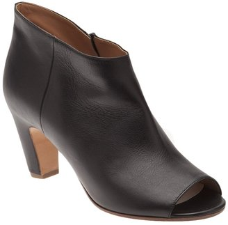 Maison Martin Margiela sandal bootie