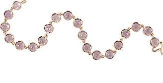 Irene Neuwirth JEWELRY Rose Cut Rose of France Bracelet