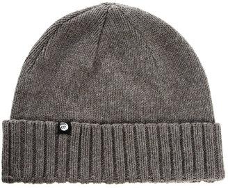 Cheap Monday Demi Beanie Hat