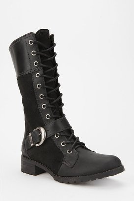 Timberland Bethel Lace-Up Boot
