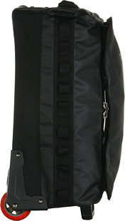 The North Face Rolling Thunder Small